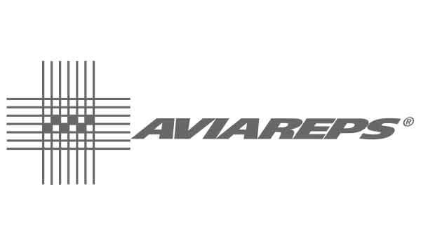 Aviareps_G