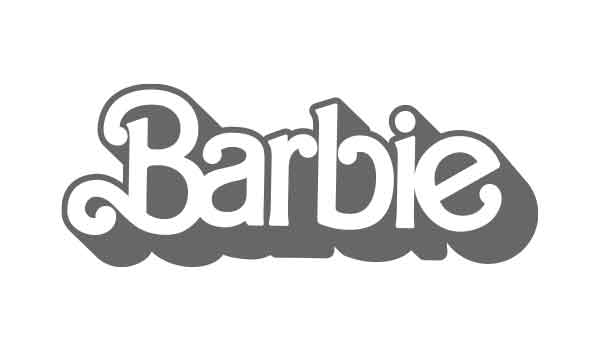 Barbie_G