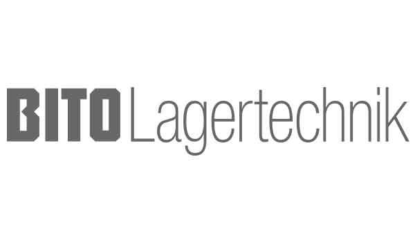 BitoLagertechnik_G