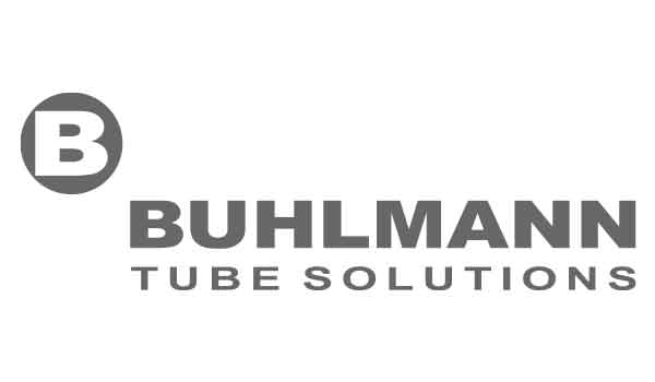 BuhlmannTubeSolutions_G