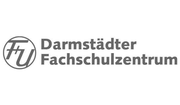 DarmstaedterFachschulzentrum_G