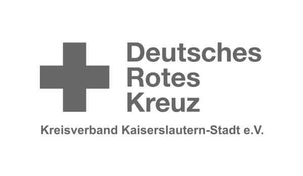 DeutschesRotesKreuz-KL-G