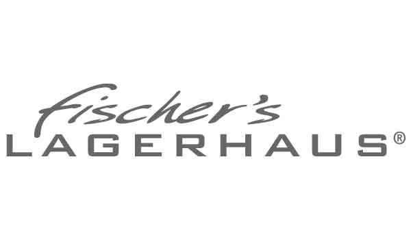 FischersLagerhaus_G