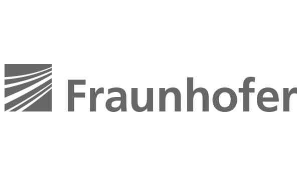 Fraunhofer_G