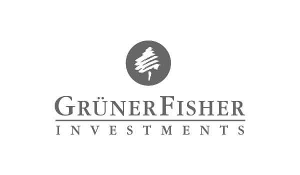 GruenerFisherInvetments_G