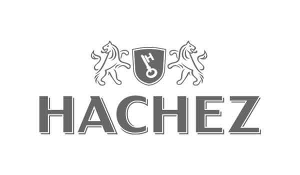 Hachez_G