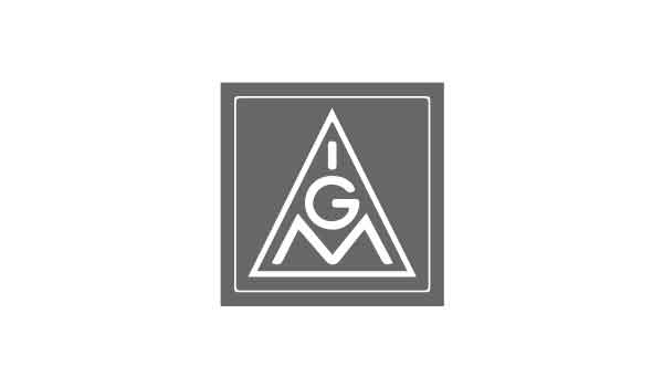 IGMetall_G