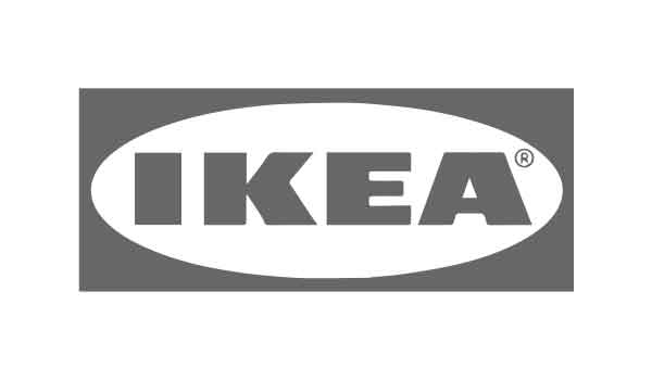 IKEA_G