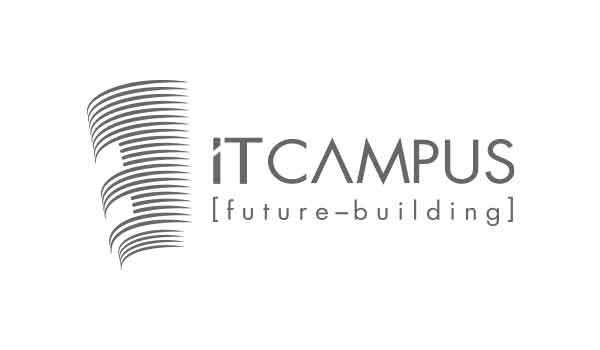 IT-Campus_G