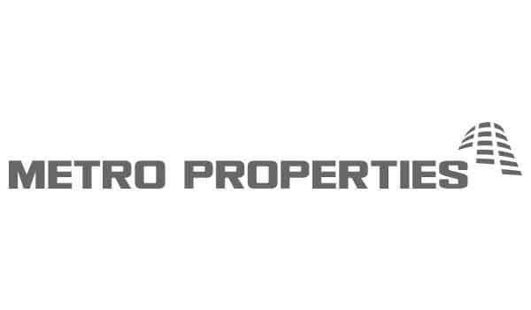 MetroProperties_G
