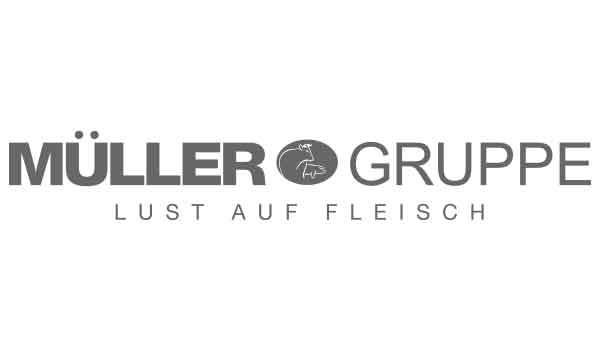 MuellerGruppe_G
