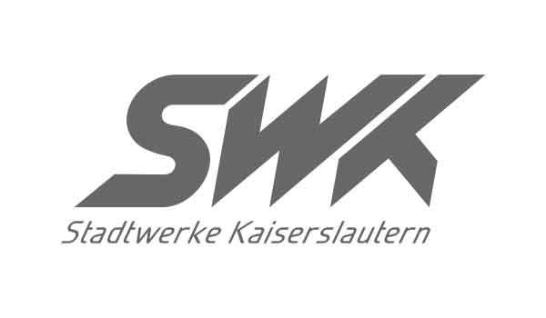 StadtwerkeKaiserslautern_G