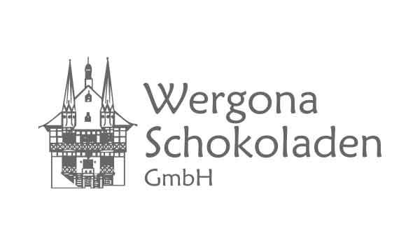 WergonaSchokoladen_G