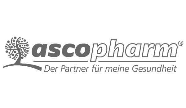 ascopharm_G