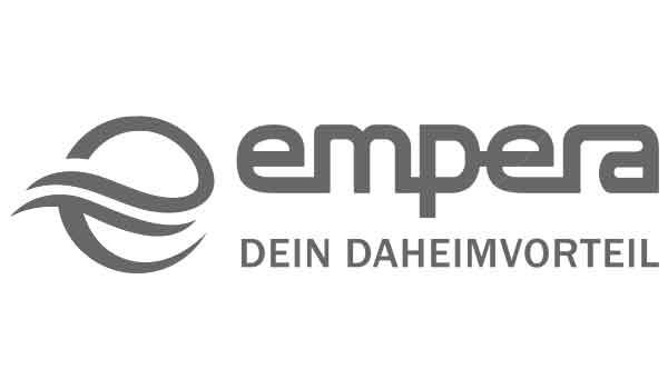 empera_G