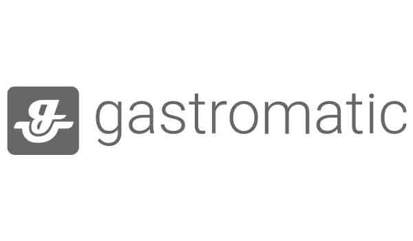 gastromatic_G