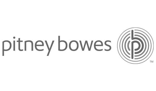 pitneybowes_G